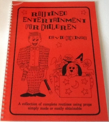 Routined