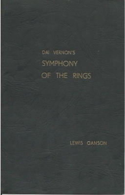 Dai