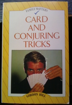 Gordon Hill: